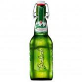 Cerveza Grolsch (1)